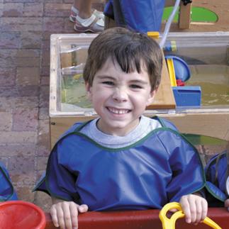 Wonder Kids Preschool Doral - Preschool, VPK , Infants ...
