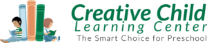 Creative Child Learning Center